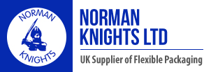 Norman Knights Ltd Logo