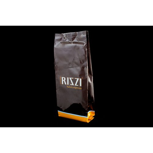 Wholesale Gusseted Valved Coffee Pouch Bag Suppliers