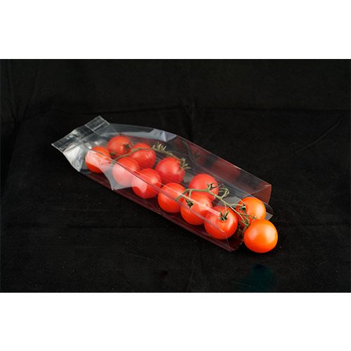 Wholesale Polypropylene Bag Suppliers