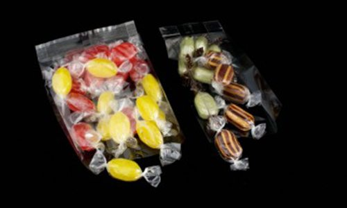 wholesale Sweet Wrapper Suppliers