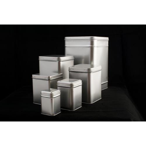 Wholesale Tin Suppliers tins supplier