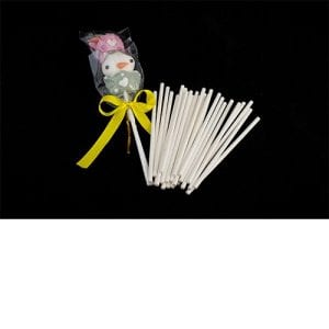 Wholesale Lollipop Stick Suppliers